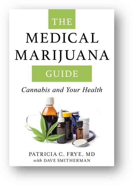 medical marijuanas doctors in md