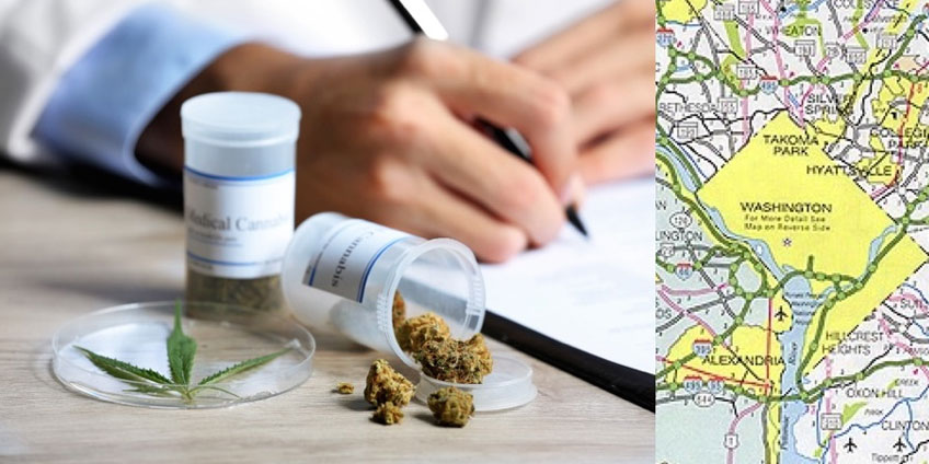 What is Required to Purchase Medical Cannabis?