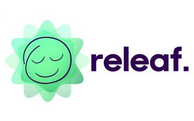 Releaf