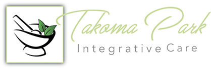Takoma Park Alternative Care